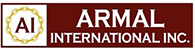 ARMAL INTERNATIONAL INC